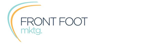 Frontfoot Marketing